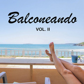 Balconeando vol. II von Various Artists