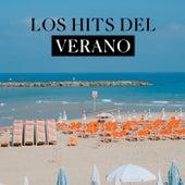 Los Hits del Verano de Various Artists