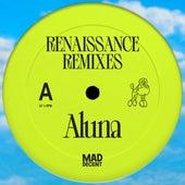 Renaissance (Remixes) by Aluna