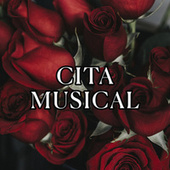 Cita Musical by Various Artists