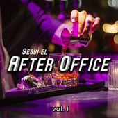 Seguí el after office vol. I by Various Artists