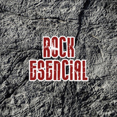Rock Esencial de Various Artists