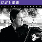 Craig Duncan: The Collection de Craig Duncan