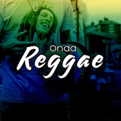 Onda Reggae by Various Artists