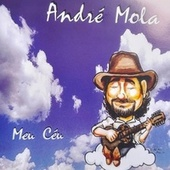 Meu Céu von André Mola