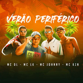 Verão Periférico by Mc DL, Mc KZN, Mc Johnny