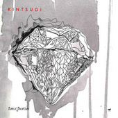 Kintsugi by David Jonathan