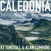Caledonia von KT Tunstall