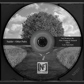 Other Paths EP de Sadder