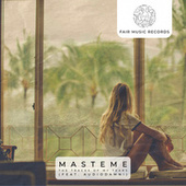 The Tracks Of My Tears de Masteme