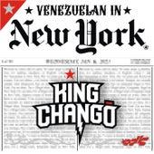 Venezuelan In New York (feat. King Chango Family) by King Chango