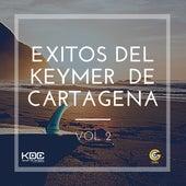 Exitos del Keymer de Cartagena, Vol. 2 de Various Artists