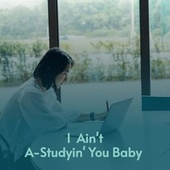 I Ain't A-Studyin' You Baby de Don Gibson, Doc Watson, Mickey Gilley, Waylon Jennings, Willie Nelson, Buck Owens, Billy Joe Royal