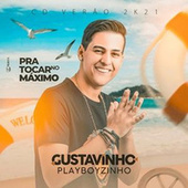 CD Verão 2k21 de Gustavinho O Playboyzinho
