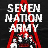 Seven Nation Army von Bang Bang Romeo