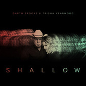 Shallow (The Duet with Garth Brooks and Trisha Yearwood) de Trisha Yearwood
