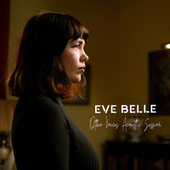 Other Voices Courage (Live Acoustic Session) von Eve Belle