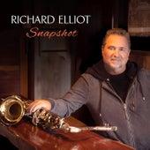 Snapshot by Richard Elliot
