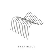 Criminals (Piano Ballad Version) by The Trusted