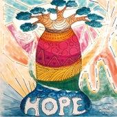Hope von Nzuri Daima