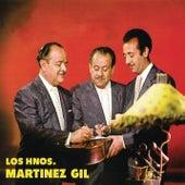 Hermanos Martinez Gil von Hermanos Martinez Gil