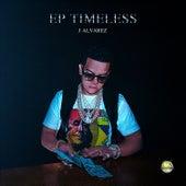 Timeless de J. Alvarez