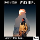 Everything by Junior Kelly