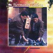 Nobleza Y Folclor von Los Hermanos Zuleta