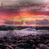 Wind Of Change (UJO Remix) by Astropilot