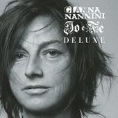 Io E Te Deluxe di Gianna Nannini