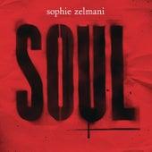 Soul von Sophie Zelmani