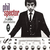 Phil Spector Presents The Phillies Album Collection de Various Artists