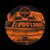 Kingfisher (Remix) von Felix (Rock)