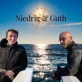 Niedrig & Guth by Niedrig