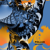 New Inferno by Pollux