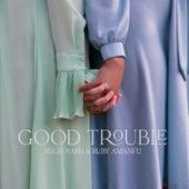 Good Trouble de Leigh Nash
