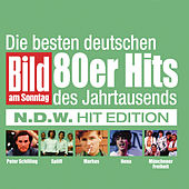 BAMS 80er - NDW von Various Artists