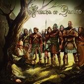 Tuatha De Danann by Tuatha de Danann