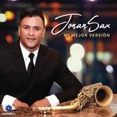 Mi Mejor Versión de Jonan Sax