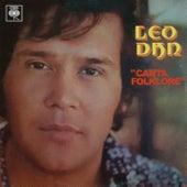 Leo Dan Cronología - Canta Folklore (1981) de Leo Dan
