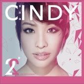 2 Be Different de Cindy Yen