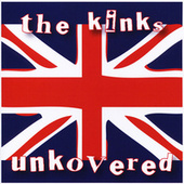 Kinks Unkovered by Various Artists