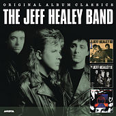 Original Album Classics von Jeff Healey