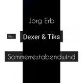 Sommerrestabendwind von Jörg Erb