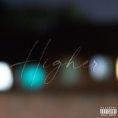 Higher by Incognito