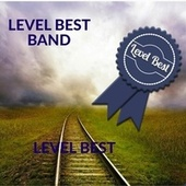 Level Best by Level Best Band
