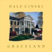 Graceland van Dale Cinski