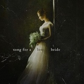 Song for a Lost Bride de The Lubben Brothers