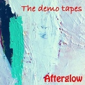 The Demo Tapes: