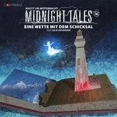Folge 36: Eine Wette mit dem Schicksal von Midnight Tales